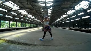 Taylor Swift - Ready for it (Remix) ♫ Shuffle Dance (Music video) Electro House