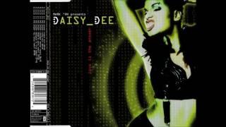 Daisy Dee - Love Is the Answer (Melanie di Tria Remix)
