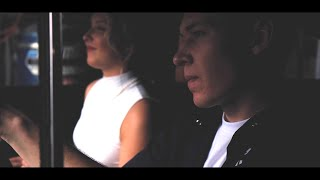 The American Ride - Short Film