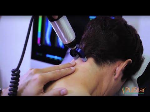 How PulStar Chiropractic Tools Help Patients