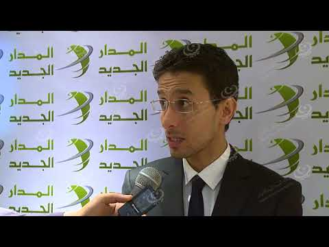 الحلول والخدمات التقنية المالية ومدى الاستفادة منها في ليبيا