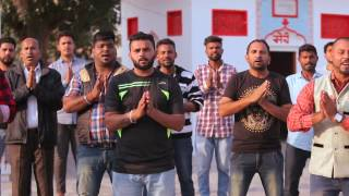 Kaum Chardi Kalan  Maqbool  Sk Production  Brand New Punjabi Song 2017