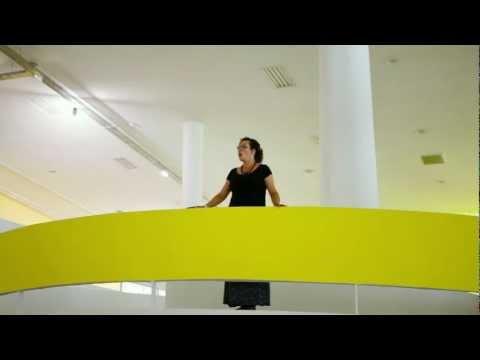 #30bienal (Programação) Athanasios Argianas: Music Sideways