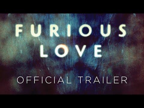 Furious Love DVD movie- trailer