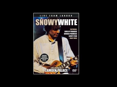 Snowy White - The Journeys (Part 1 & 2)