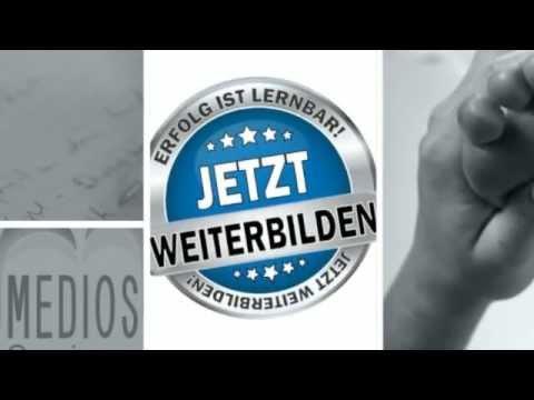 Video Prostata-Massage Hände Uhr