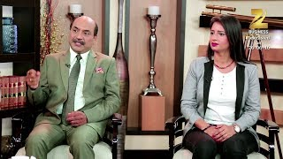 Zee Business- Mr. Sunil Kumar Gupta as Business Expert in Big Business Ideas-33rd Episode