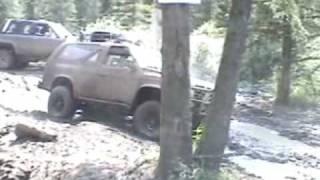 30 years of Pathfinder still coming out strong Love this NissanFanFeature video