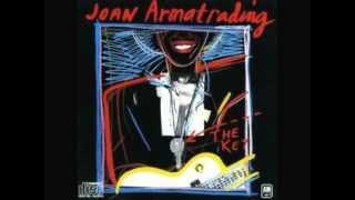 Flight Of The Wild Geese - Joan Armatrading