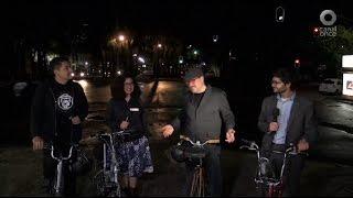 #Calle11 - Bicicletas