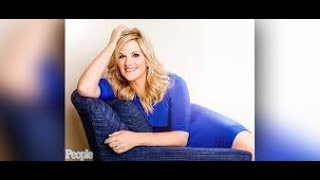 Trisha Yearwood How Do I Live Without You