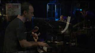 Dave & Tim - Out Of My Hands (Live)