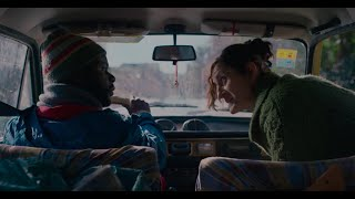 Trailers y Estrenos Historias lamentables - Trailer (HD) anuncio