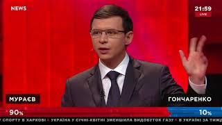 Мураев: верю