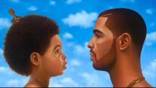 Drake Connect Instrumental