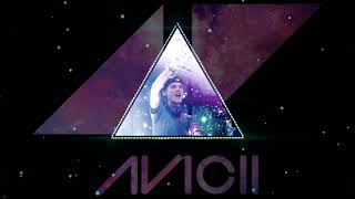 Avicii - SOS (Fan Memories Video) ft. Aloe Blacc | Legend never die ❤️❤️