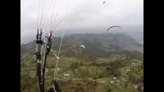 preview picture of video 'Mantra 6, Pokhara, Nepal'