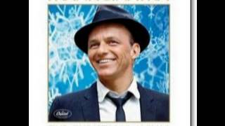 Frank Sinatra - Adeste Fideles