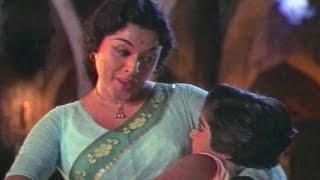 O Natkhat Nanhi Ladli (Video Song) - Nanha Farishta - YouTube
