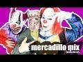 MERCADILLO MIX: ÉXITO EN HALLOWEEN | Andrea Compton ft. BFFs