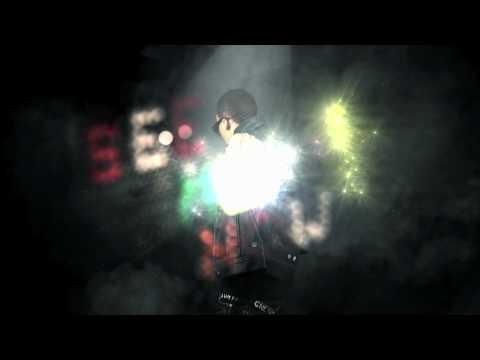 Lupe Fiasco – I'm Beamin