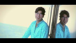 تحميل اغاني حمدى الهوارى - احلف باية -الفيديو الرسمى(hamdy elhawary-ahlef B eh-official video) MP3