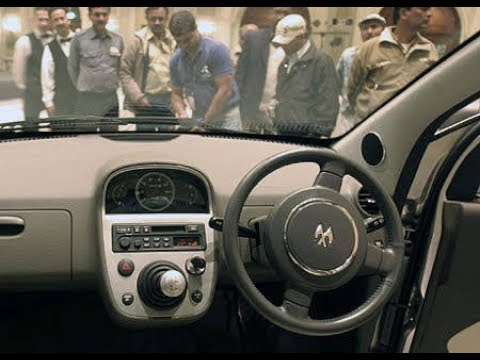 Bajaj Cars Review And Price Starts Launch At 1 Lakh In India