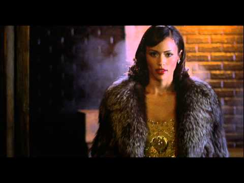— Watch in HD Idlewild (2006)