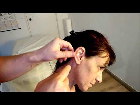 Classificazione internazionale di eczema