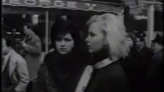 The Beatles - Remember (1964-1966).
