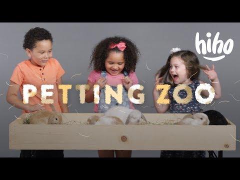mp4 Hiring Zoos, download Hiring Zoos video klip Hiring Zoos