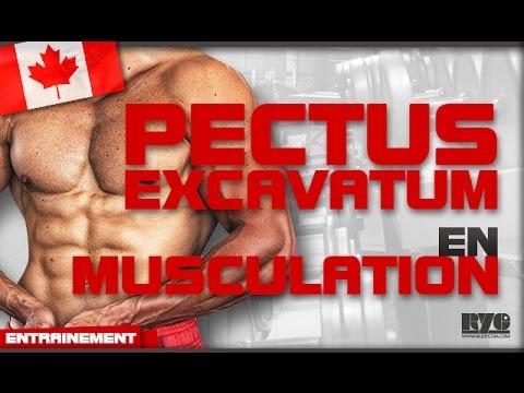 Le gel pour les muscles à la grossesse