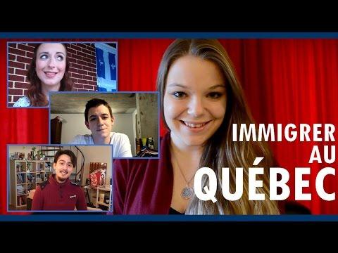 Témoignages de jeunes Français