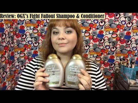 Organic Oil PROFESSIONAL Buhok Mask review