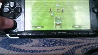 Pes 13 Playstation