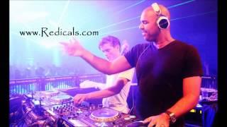 Animals - Martin Garrix by DJ TaTo