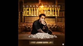 Kevin Gates (Really Really Best trap remix Version)