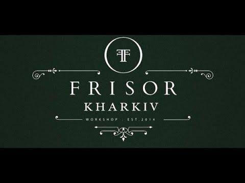 Decolorazione della persona in Krasnodar