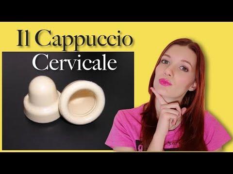 Il Cappuccio Cervicale - Tutto sui contraccettivi | LisaSaySex