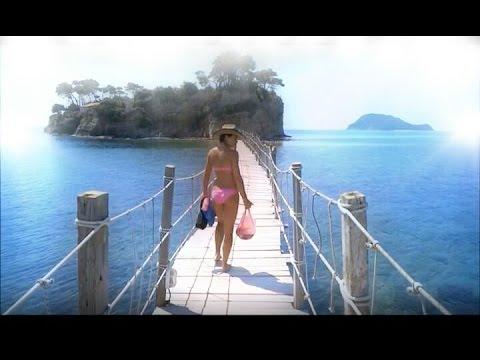 Video Zakynthos-best places-najlepsze miejsca HD