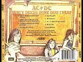 R.i.p. (rock In Peace) - AC/DC