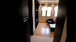 Amsterdam boutique apartments luxury design studio most popular