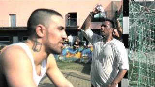 Бушидо немецкий рэппер, Bushido - Zeiten ändern dich