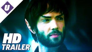 Saison 2 | Trailer #2 (VO)