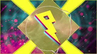 Galantis - Gold Dust (Galantis & Elgot VIP Mix)
