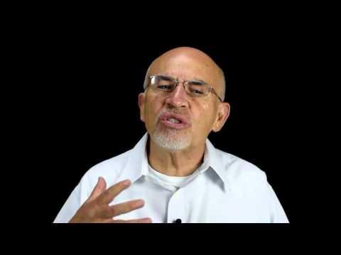 Cómo escribir la justificación de una tesis - Cómo elaborar una tesis