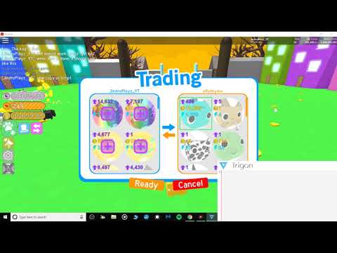New Roblox Hack Exploit Pet Simulator Auto Farm Free