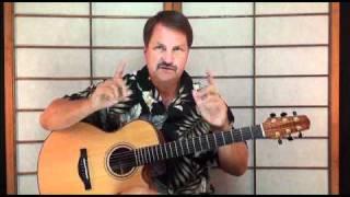 The 59th Street Bridge Song - Simon & Garfunkel Free Guitar Lesson