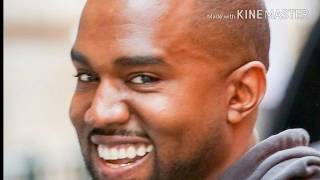 Kanye West - Lift Yourself - Scoop de Whoop