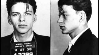 Miss Kittin & The Hacker - Frank Sinatra (Full Version no bullshit)